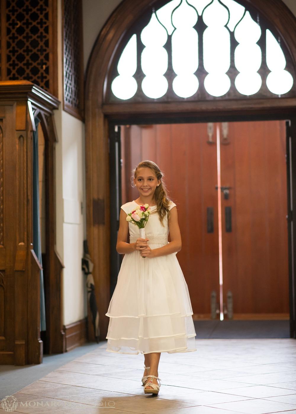 Jacksonville-Wedding-Photographer_0043.jpg