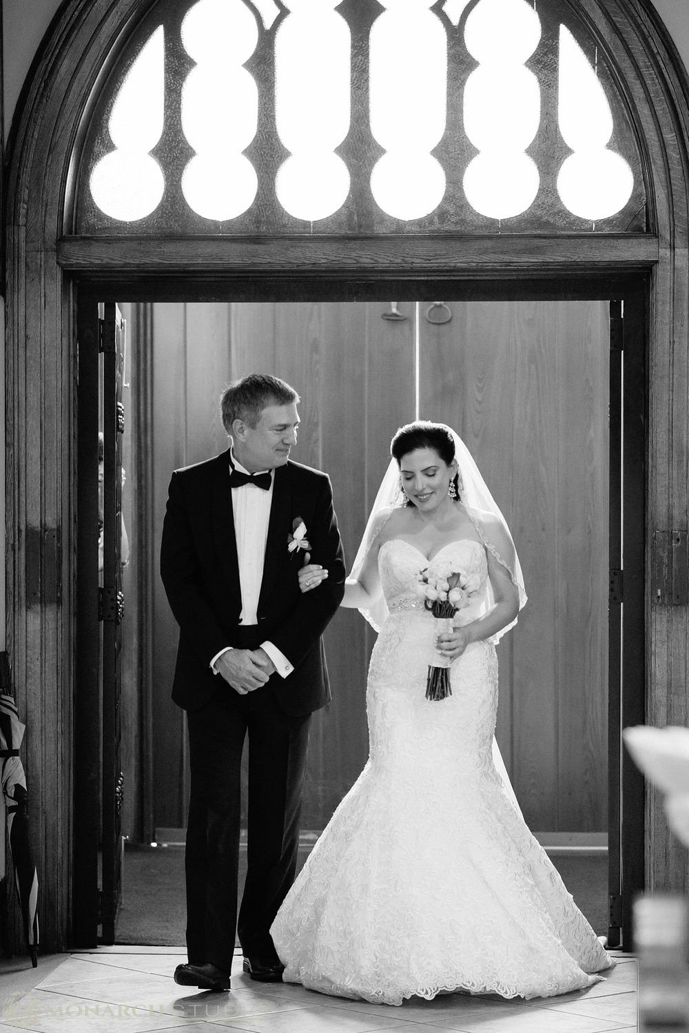 Jacksonville-Wedding-Photographer_0045.jpg