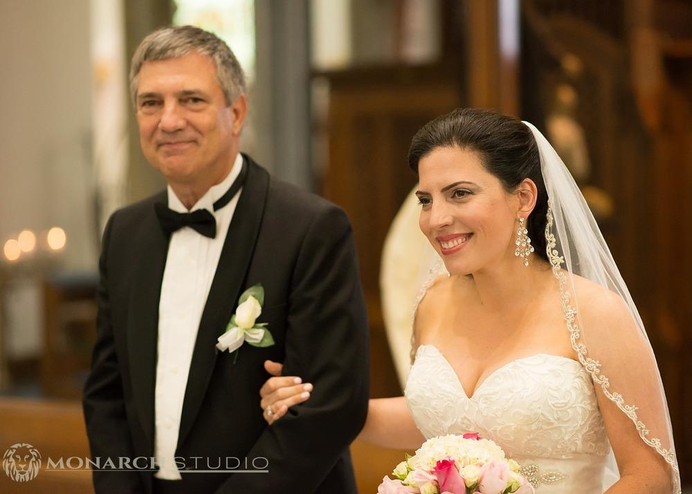 Jacksonville-Wedding-Photographer_0046.jpg