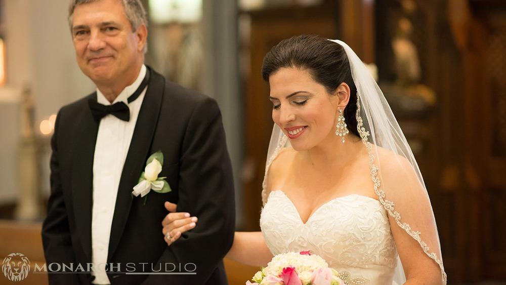 Jacksonville-Wedding-Photographer_0047.jpg