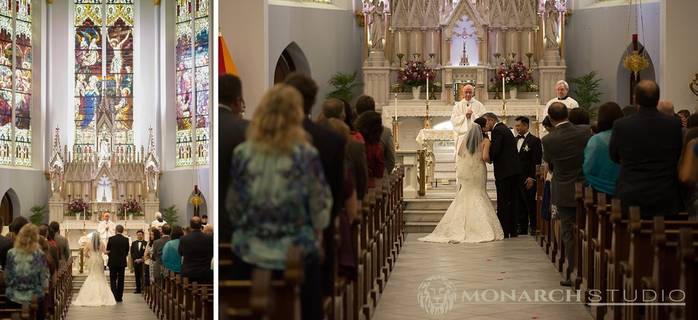 Jacksonville-Wedding-Photographer_0049.jpg