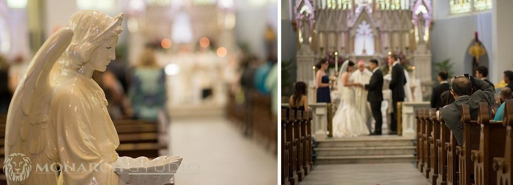 Jacksonville-Wedding-Photographer_0051.jpg