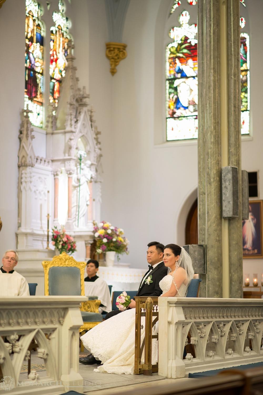 Jacksonville-Wedding-Photographer_0052.jpg