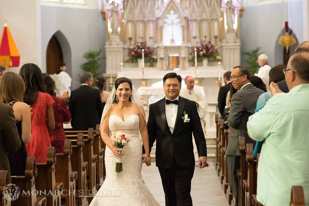 Jacksonville-Wedding-Photographer_0055.jpg