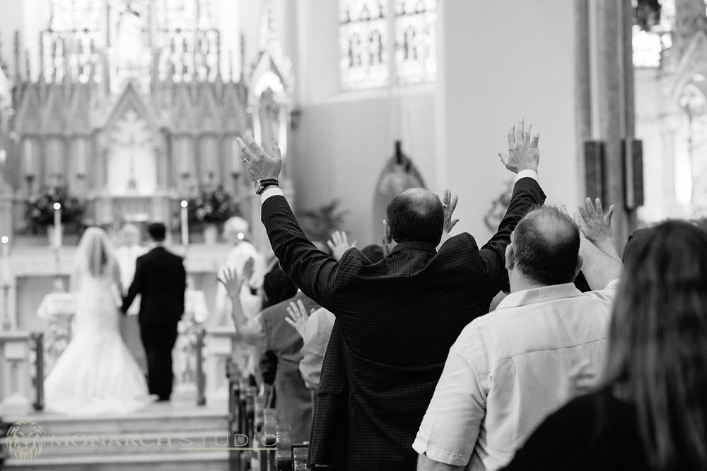 Jacksonville-Wedding-Photographer_0054.jpg