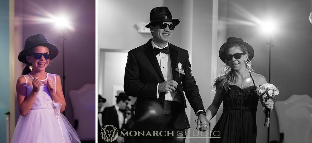 Jacksonville-Wedding-Photographer_0058.jpg
