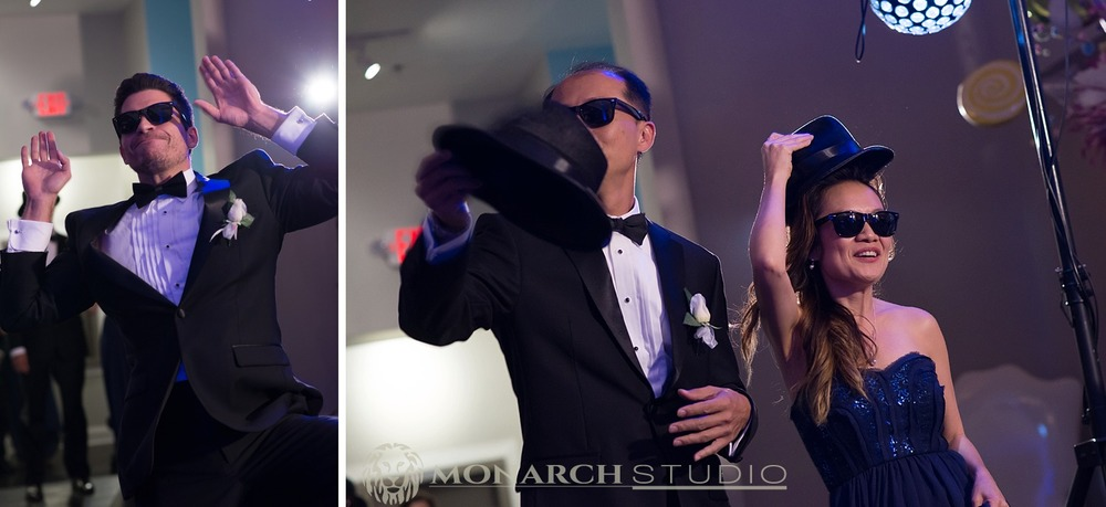 Jacksonville-Wedding-Photographer_0060.jpg