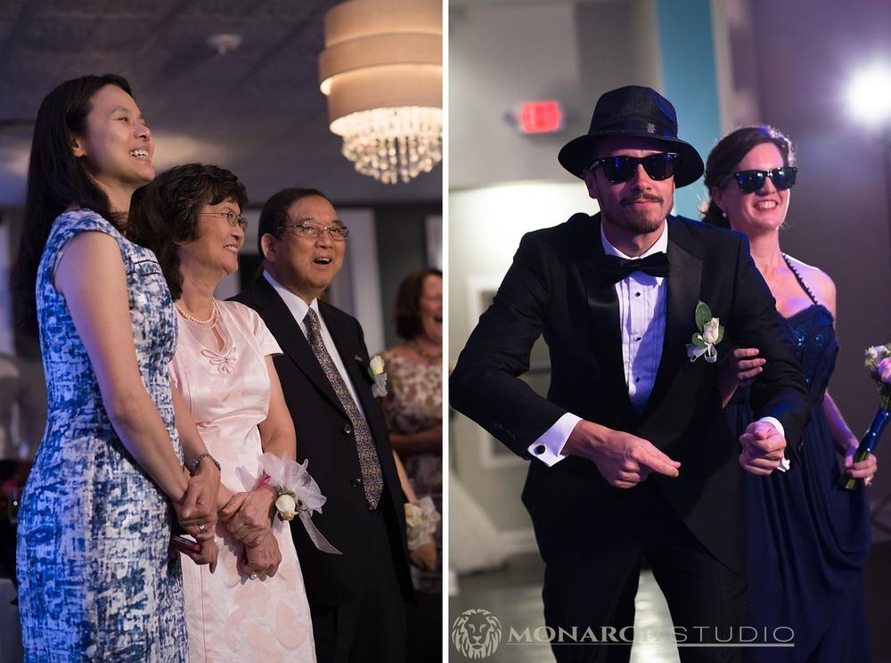Jacksonville-Wedding-Photographer_0061.jpg