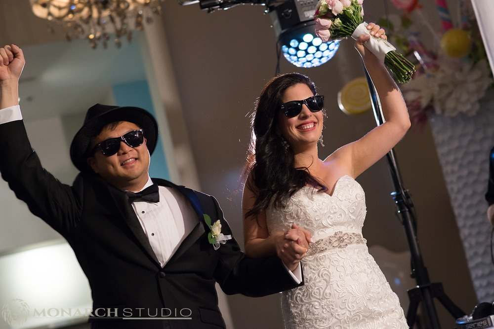 Jacksonville-Wedding-Photographer_0062.jpg