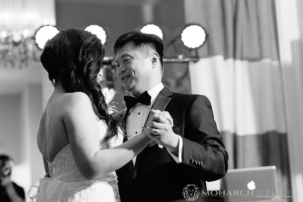 Jacksonville-Wedding-Photographer_0063.jpg