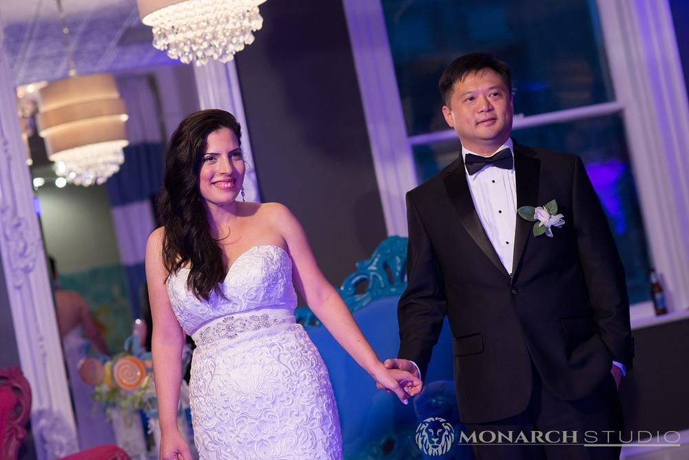 Jacksonville-Wedding-Photographer_0064.jpg