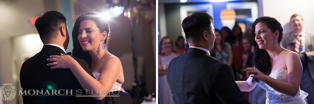 Jacksonville-Wedding-Photographer_0066.jpg