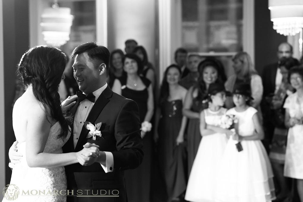 Jacksonville-Wedding-Photographer_0067.jpg