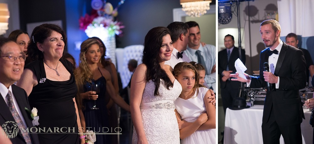 Jacksonville-Wedding-Photographer_0068.jpg