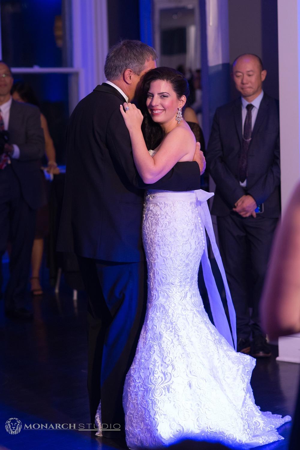 Jacksonville-Wedding-Photographer_0071.jpg