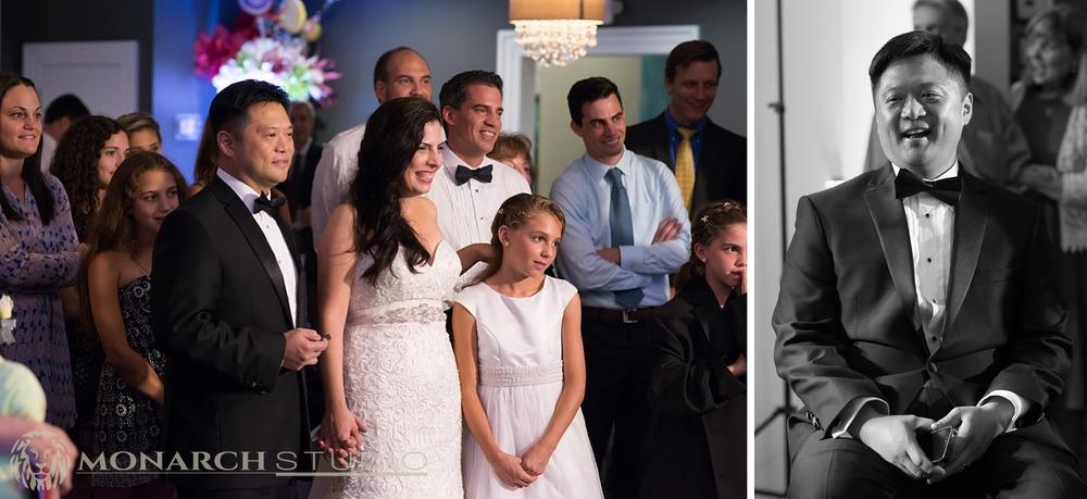 Jacksonville-Wedding-Photographer_0073.jpg