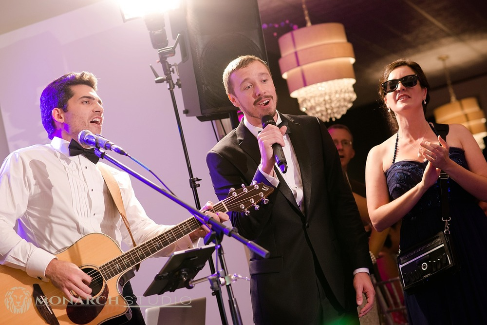 Jacksonville-Wedding-Photographer_0074.jpg