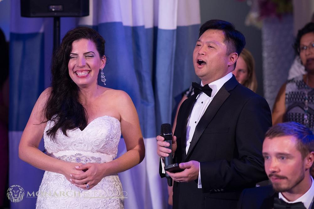 Jacksonville-Wedding-Photographer_0076.jpg