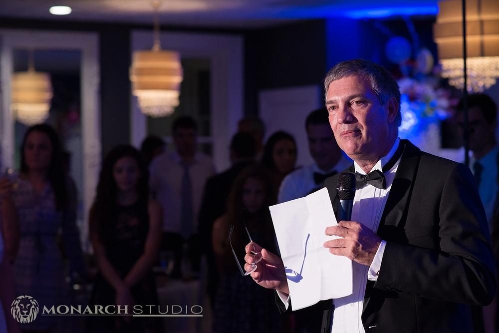 Jacksonville-Wedding-Photographer_0075.jpg