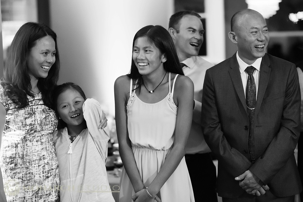 Jacksonville-Wedding-Photographer_0078.jpg