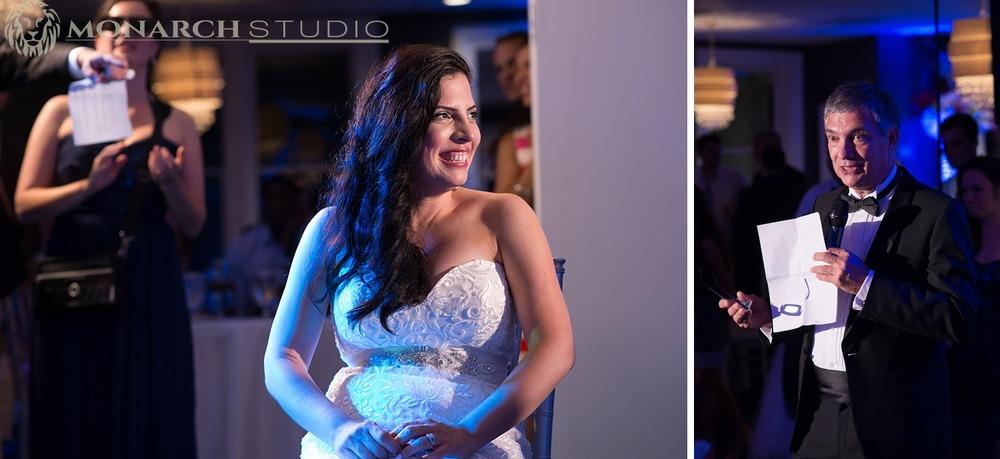 Jacksonville-Wedding-Photographer_0077.jpg