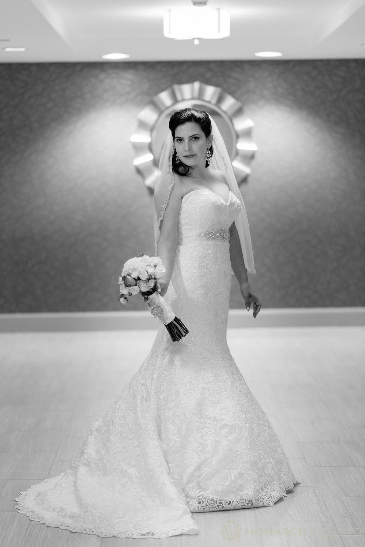 Jacksonville-Wedding-Photographer_0082.jpg