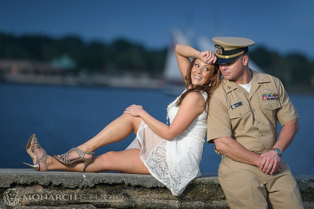 Saint-Augustine-Engagement-Photographer-Bell-zt8_1160.JPG