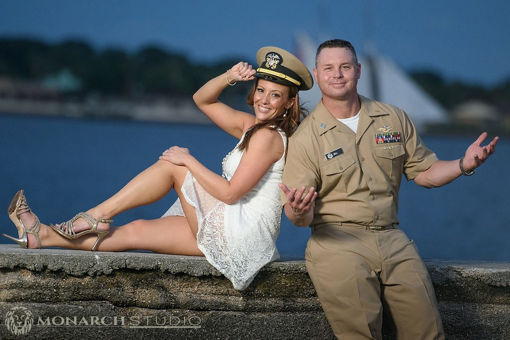 Saint-Augustine-Engagement-Photographer-Bell-zt8_1164.JPG