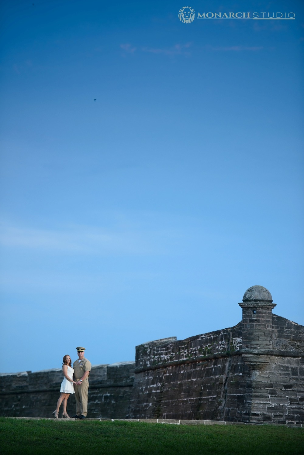 Saint-Augustine-Engagement-Photographer-Bell-zt8_1105.JPG