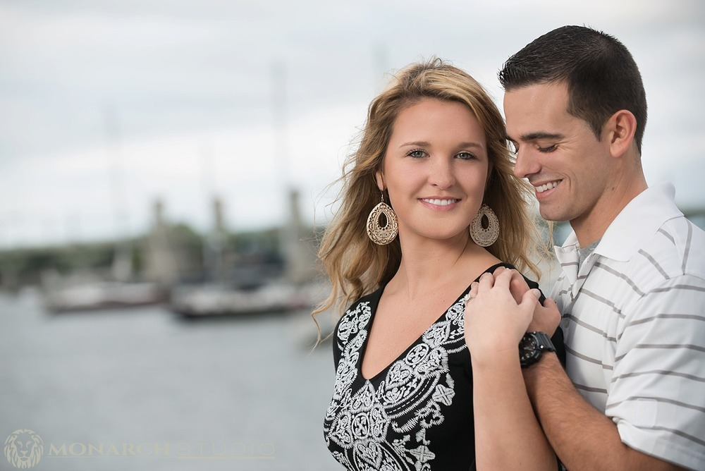 St-Augustine-Engagement-Photographer_0009.jpg