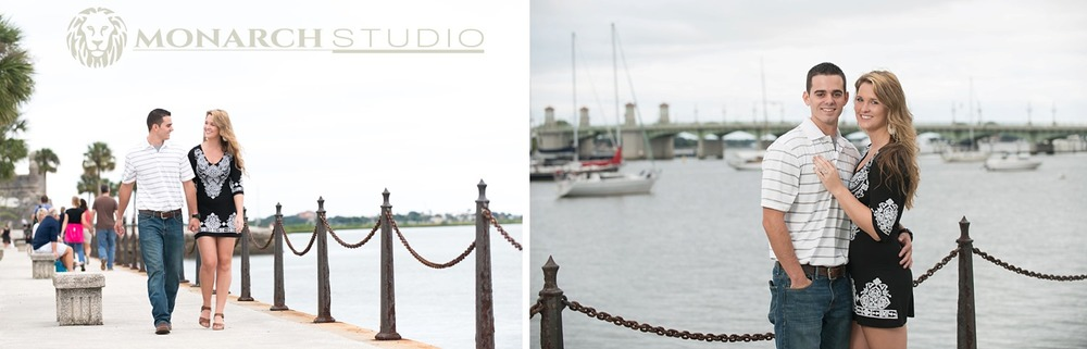 St-Augustine-Engagement-Photographer_0010.jpg
