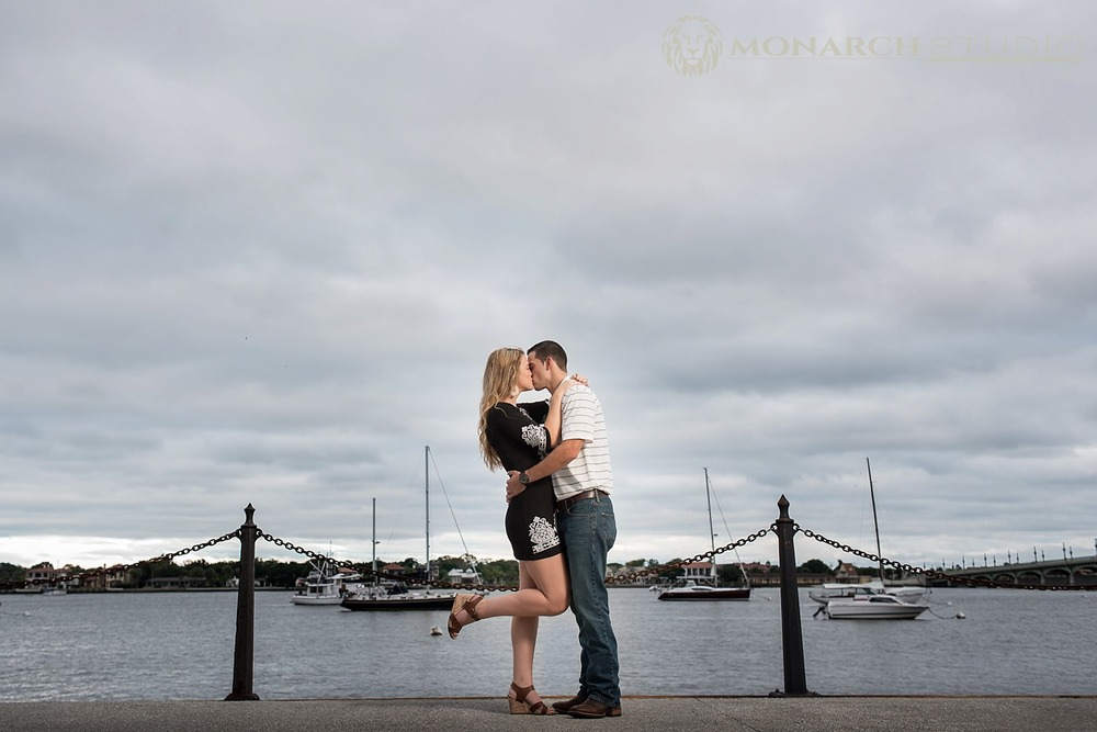 St-Augustine-Engagement-Photographer_0011.jpg