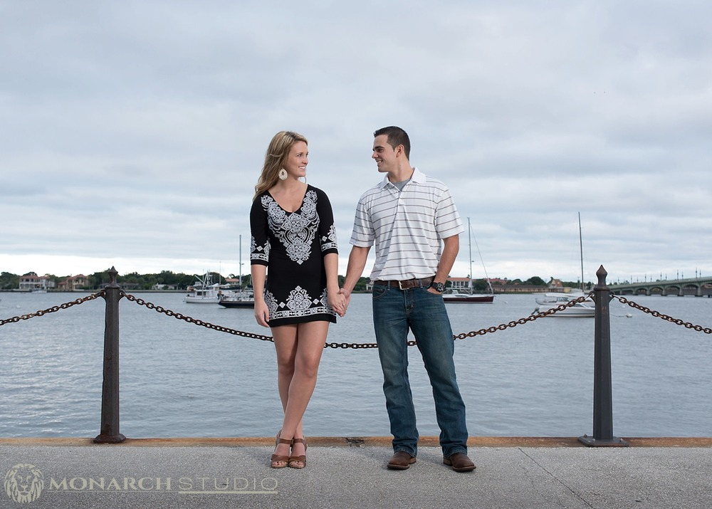 St-Augustine-Engagement-Photographer_0012.jpg