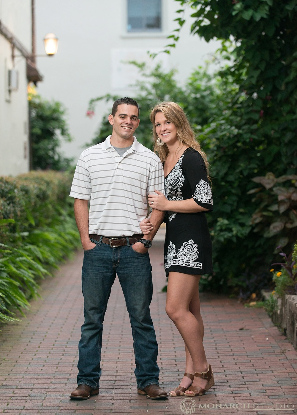 St-Augustine-Engagement-Photographer_0015.jpg