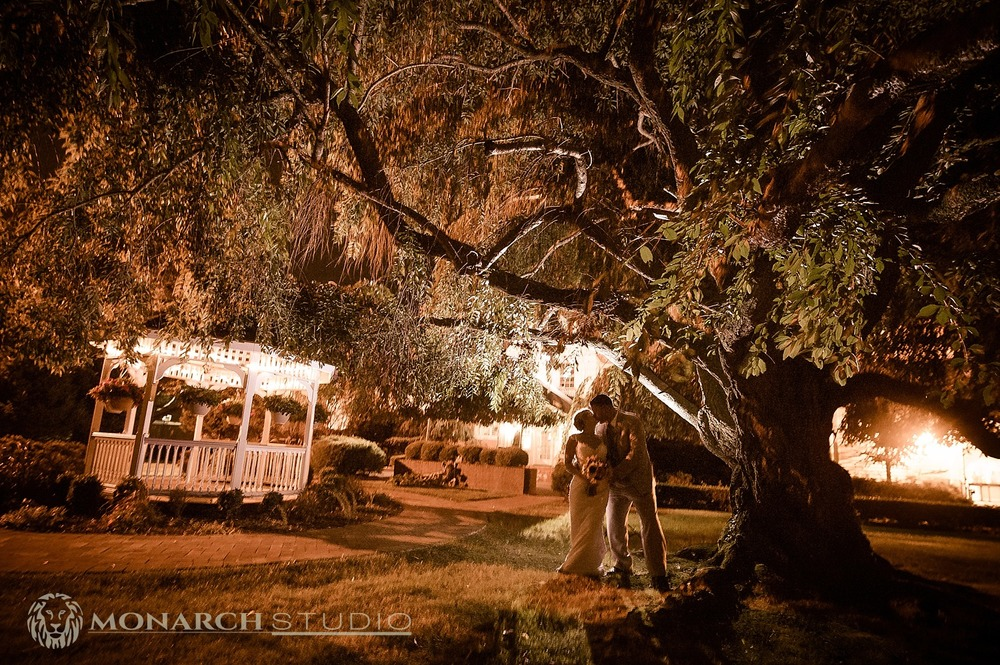 Mansion-at-Timber-Pointe-Wedding-Photographer_0054.jpg