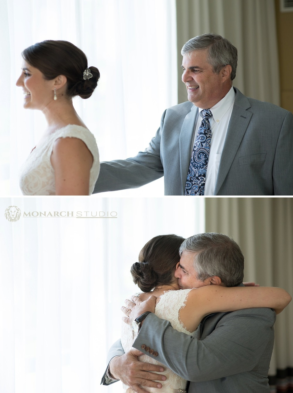 Ponte Vedra Wedding Photographer Sawgrass Marriott_0012.jpg