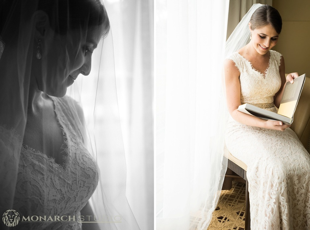 Ponte Vedra Wedding Photographer Sawgrass Marriott_0013.jpg