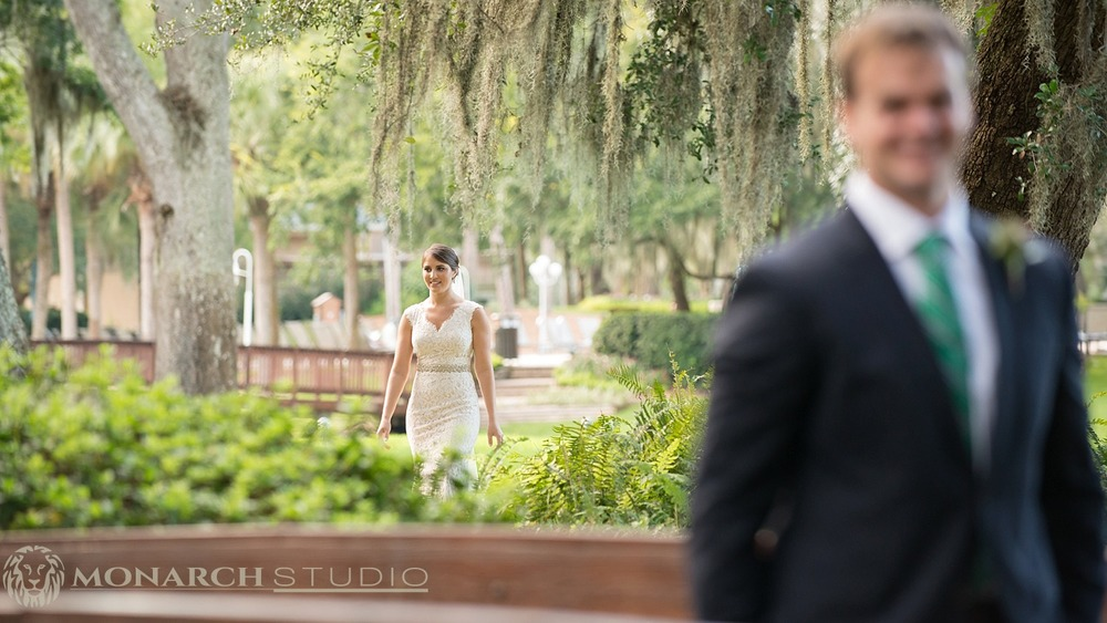 Ponte Vedra Wedding Photographer Sawgrass Marriott_0020.jpg