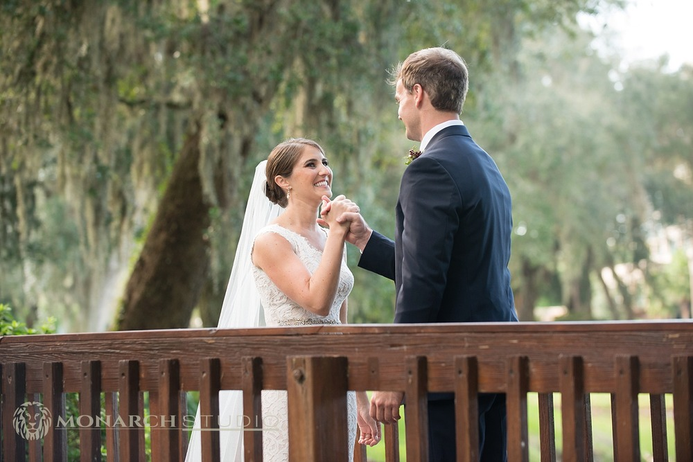 Ponte Vedra Wedding Photographer Sawgrass Marriott_0022.jpg