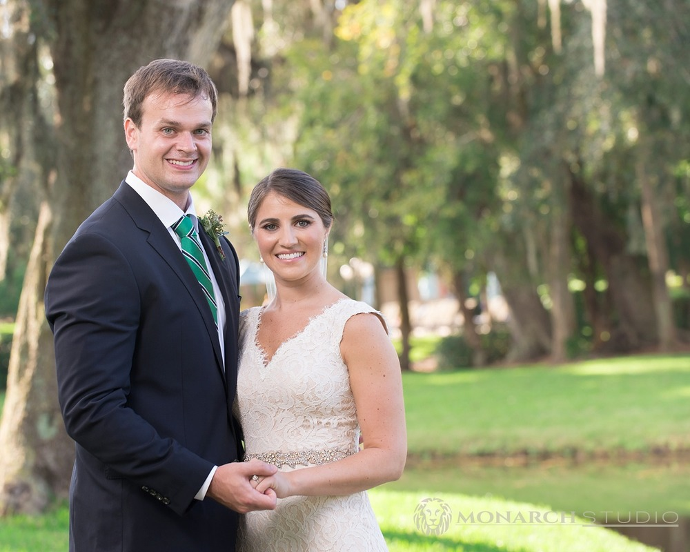 Ponte Vedra Wedding Photographer Sawgrass Marriott_0024.jpg