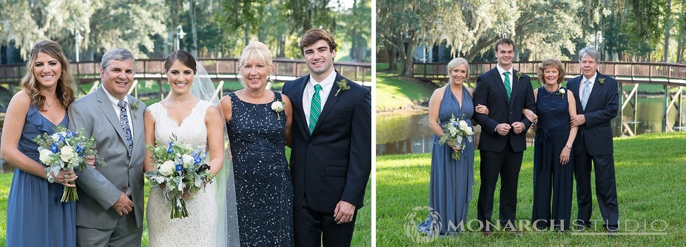 Ponte Vedra Wedding Photographer Sawgrass Marriott_0027.jpg