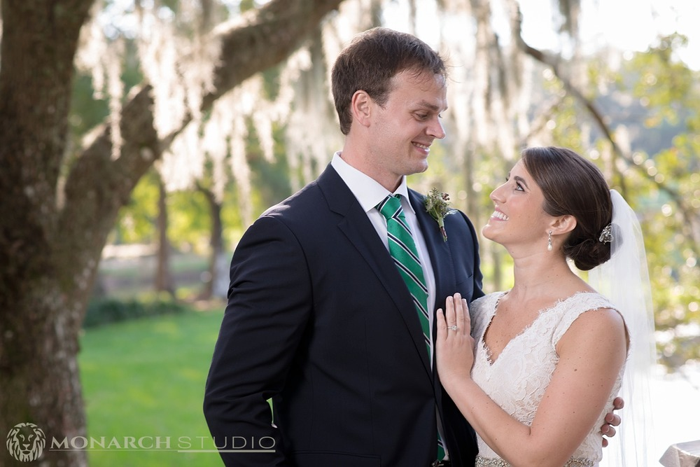 Ponte Vedra Wedding Photographer Sawgrass Marriott_0026.jpg