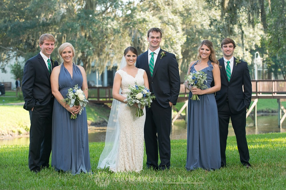 Ponte Vedra Wedding Photographer Sawgrass Marriott_0028.jpg