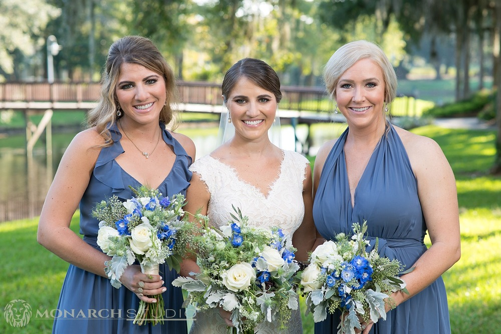 Ponte Vedra Wedding Photographer Sawgrass Marriott_0029.jpg