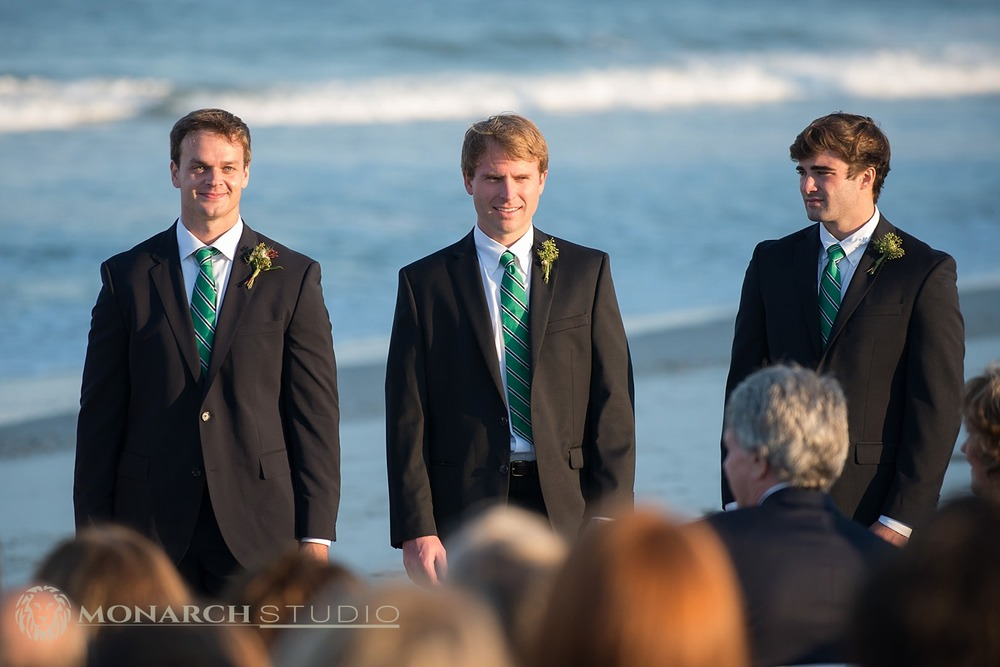 Ponte Vedra Wedding Photographer Sawgrass Marriott_0039.jpg