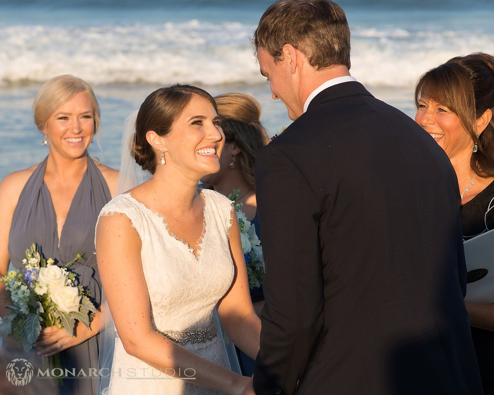 Ponte Vedra Wedding Photographer Sawgrass Marriott_0042.jpg