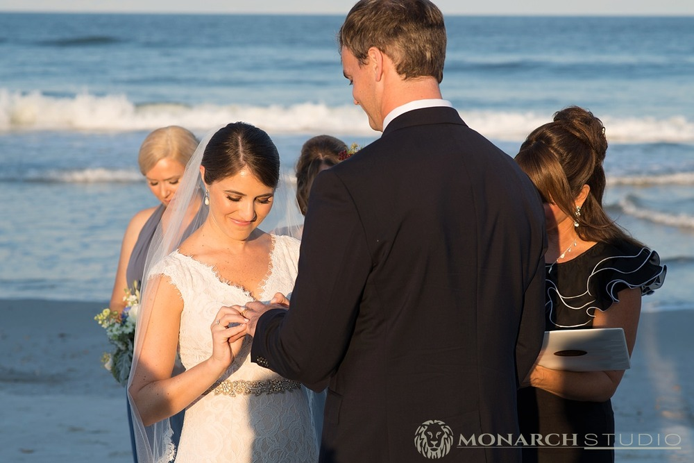 Ponte Vedra Wedding Photographer Sawgrass Marriott_0045.jpg