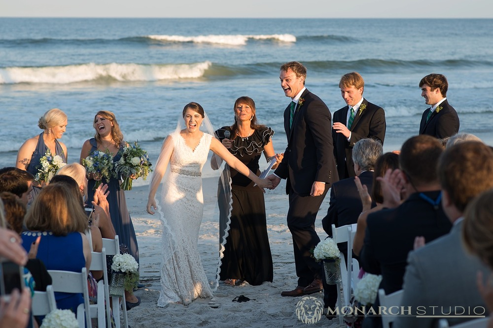 Ponte Vedra Wedding Photographer Sawgrass Marriott_0049.jpg