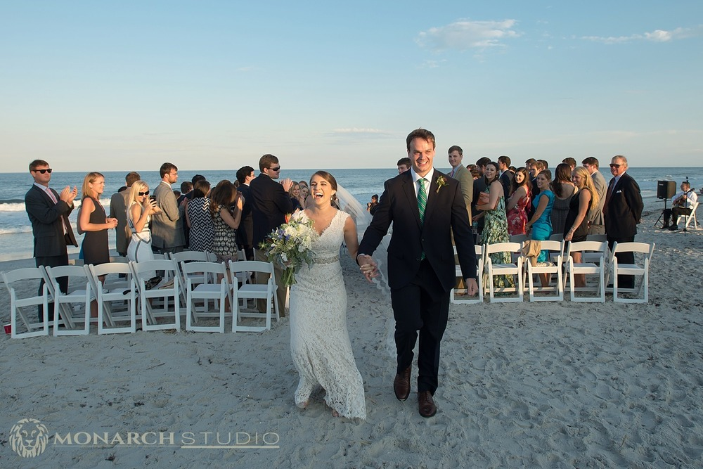 Ponte Vedra Wedding Photographer Sawgrass Marriott_0051.jpg