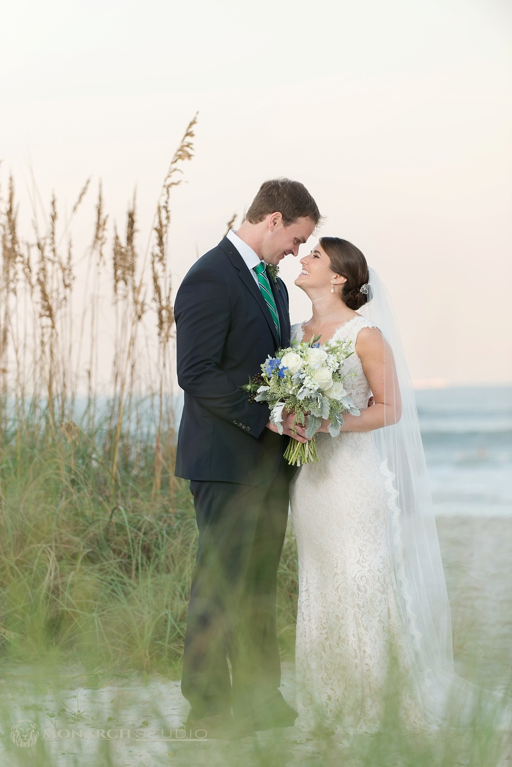 Ponte Vedra Wedding Photographer Sawgrass Marriott_0055.jpg